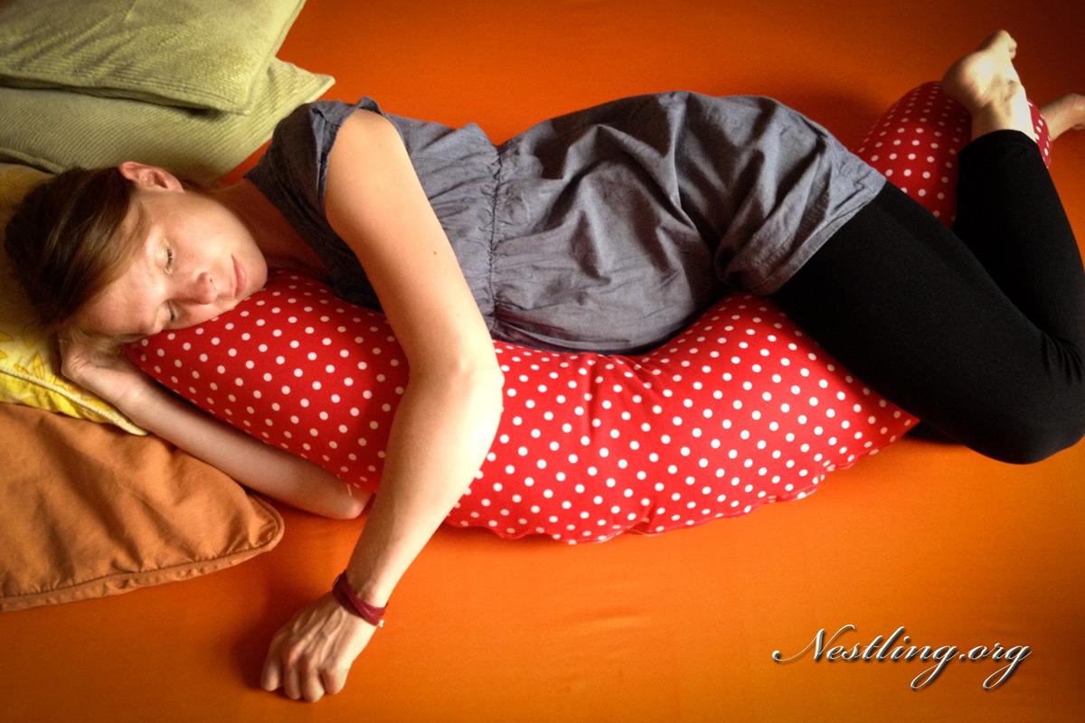 подушка-для-кормления
