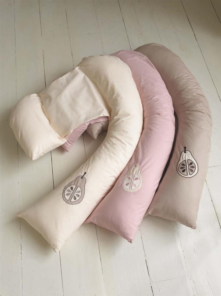 подушка-г