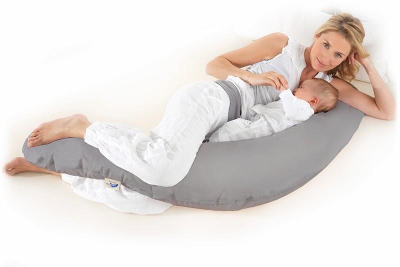 подушка-и-кормление