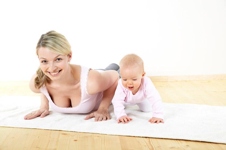 Что капать в ушко ребенку если оно болит